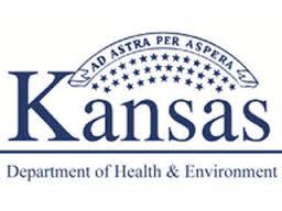 Kansas Smoke School