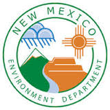 New Mexico Smoke School