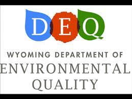 Wyoming smoke school