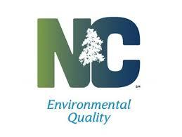 North Carolina Smoke School
